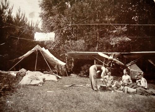 5 - Obóz w Piotrowicach.png