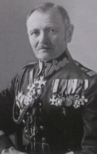 dzierzanowski kazim2.JPG
