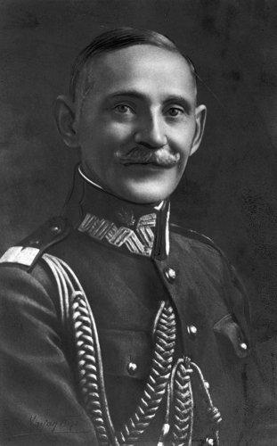 Amirowicz Kajetan.jpeg