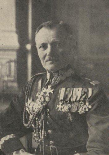 dzierzanowski kazimierz3.JPG