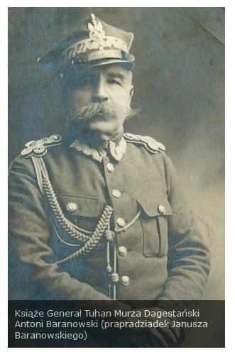 książę A.Baranowski.png