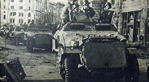 transpor 43r charkow.JPG