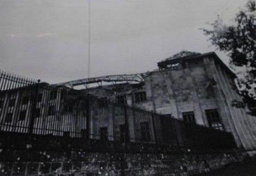 1939 muz narod.JPG