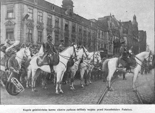 paźdż.1919.png