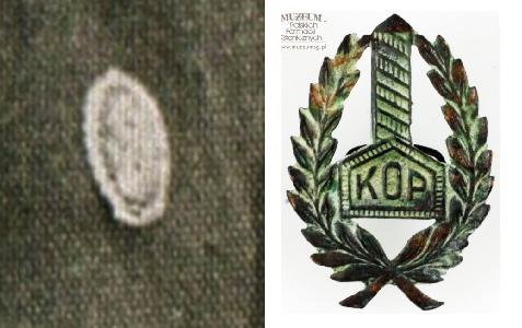 zestawienie odznak KOP.png