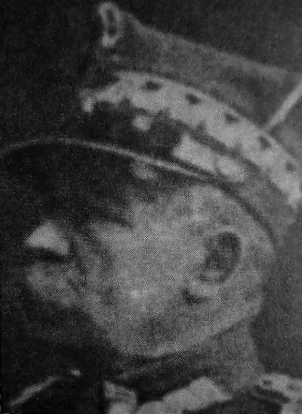 Baranowski Antoni.png