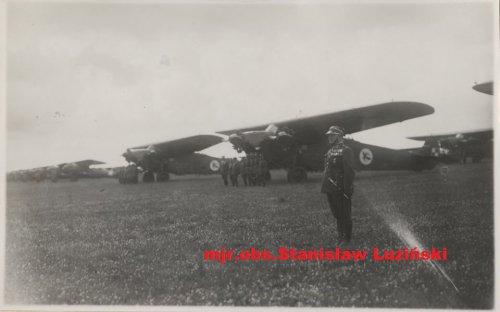 Fokker F-VII3m z 1.PL.jpg