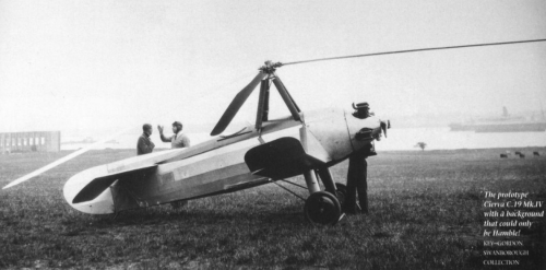 Prototyp Cierva C.19.png