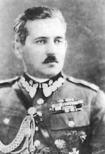 generał Bałachowicz.jpg