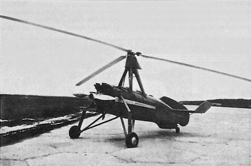 1728501970_CiervaC30A(USSR1935-NIIVVS).thumb.jpg.ed9dcb1214e43d36800d54eff4f259a2.jpg