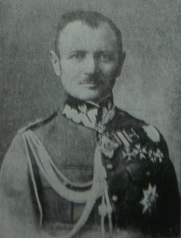 dzierzanowski kazimierz 6.JPG