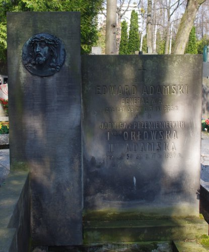 Edward_Adamski_(1867-1926)_grób.jpg