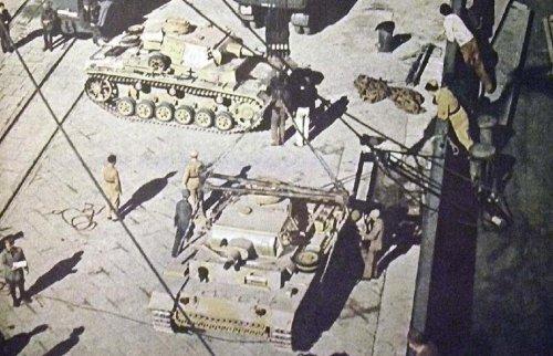 ciekaw panzer.JPG