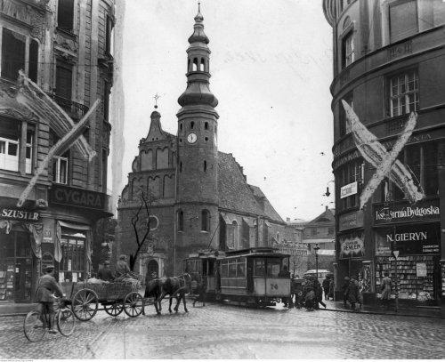 krakow 25r.jpg
