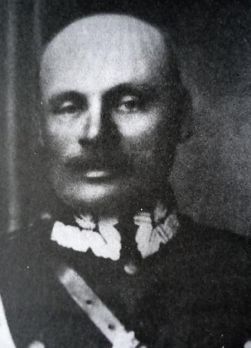 gen.ppor. Boruszczak Aleksander.png
