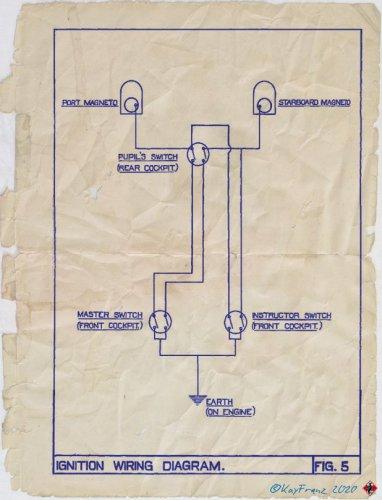 2126654114_Cierva-C.30A-Ignition-diagram.thumb.jpg.4770d0ae384d09831d9d80419530297d.jpg