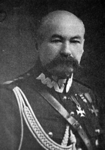 gen.dyw. Bejnar Władysław.png