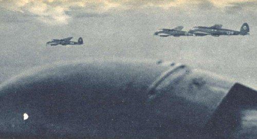 1939 141.JPG