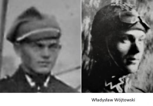 Władysław Wójtowski.png