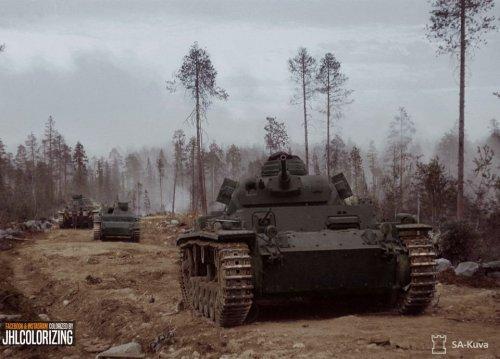fin panzer III 41r.jpg