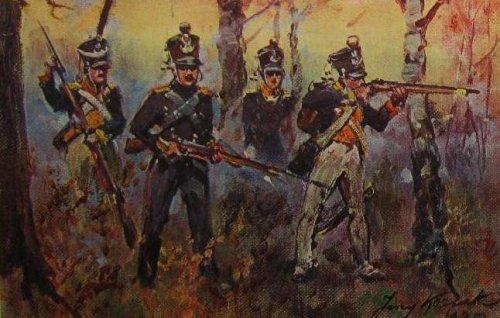 JK, 1830 rok.JPG