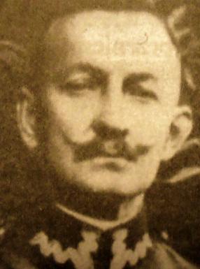 gen.bryg. Józef Becker.png