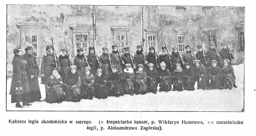 marzec 1919.png