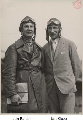 B - J.Balcer i J.Kluza.png