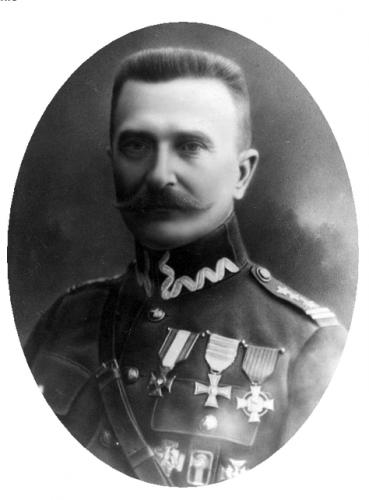 Płk.Bronisław Bohatyrewicz.png