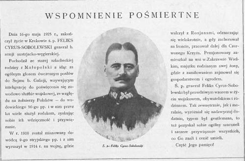 1925 nr.27.png