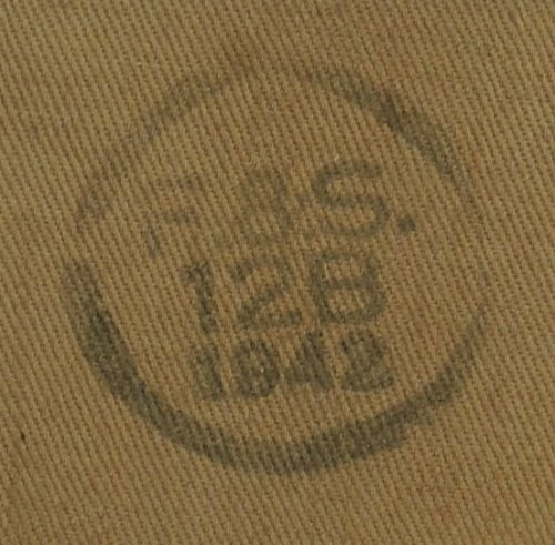 5332b.jpg