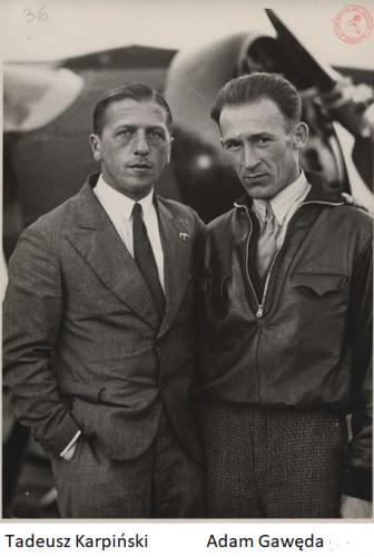 C - T.Karpiński i A.Gawęda.png