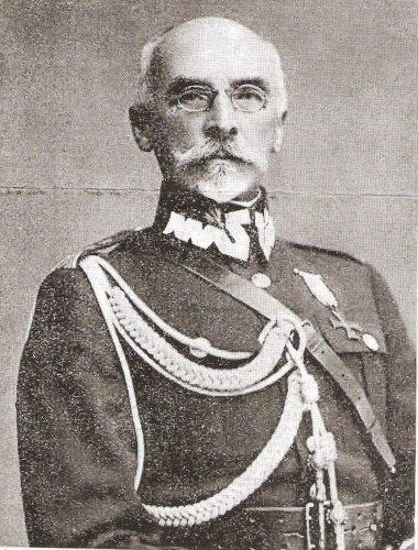 Bronisław Teofil Babiański.jpg