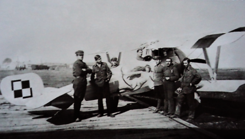 Lewandówka 1919 r..png