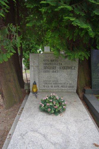 dindorf ankowicz francisz grob.JPG