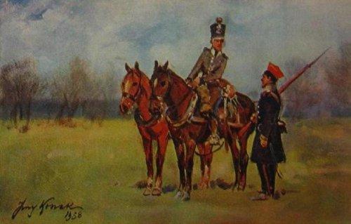 JK, 1831 9pp tabory.JPG