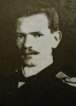 kadm. Michał Borowski.png