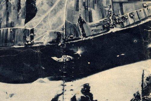 1939 139.JPG