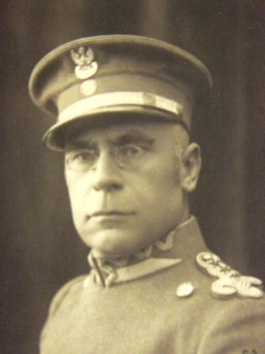 Albinowski.JPG