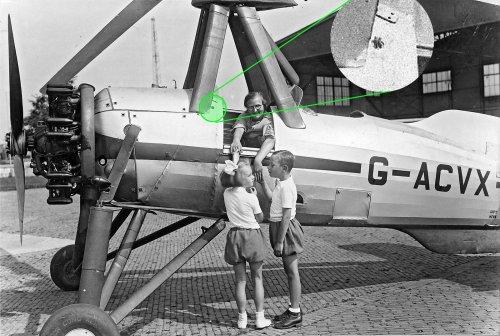 Cierva-C.30A-G-ACVX.thumb.jpg.71e636097e14eab77799bbd61ef63a79.jpg