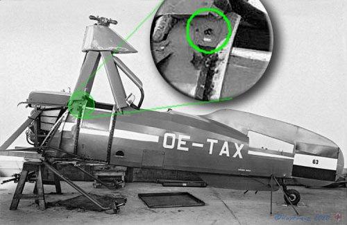 Cierva-C30A-OE-TAX-(63)-demontage.thumb.jpg.1ebabaead7dbc40965193b696f4b1c5b.jpg