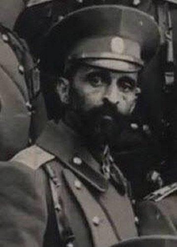 Colonel_Alexander_Chkheidze_in_1914.jpg