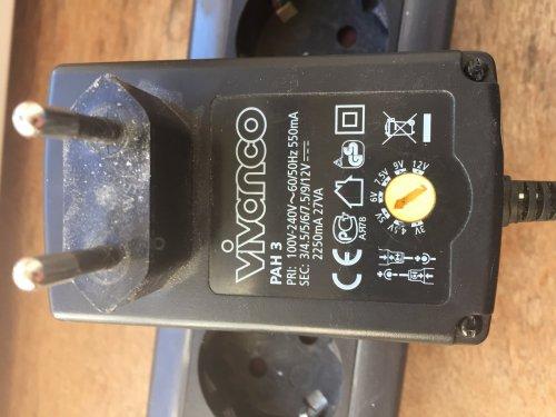 D150ABB0-85B9-4C2B-8661-25C84581409F.jpeg