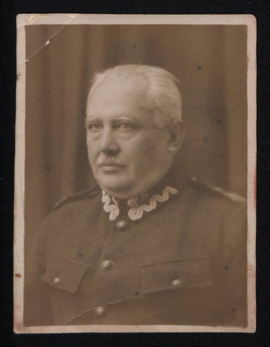 Edmund_Berezowski.jpg