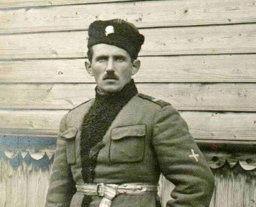 General-Stanislaw-Bulak-Balachowicz.jpg
