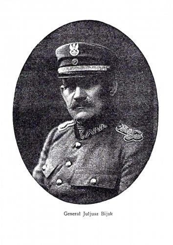 General_bijak.jpg