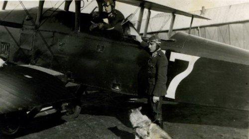 Grudziadz-1931-Potez-XV.jpg