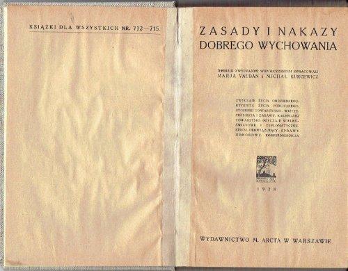 Zasady-i-nakazy-dobrego-wychowania-Vauban-1928.jpg