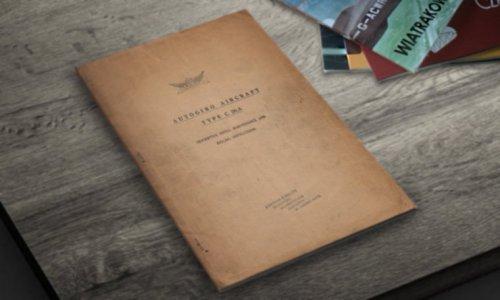 book.thumb.jpg.641be6188f9fcbea822b845107cfaace.jpg