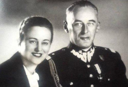 bortnowski2.JPG